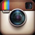 120px-instagram-logo