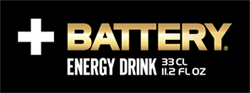 battery_logo_rgb_blackbg_12121