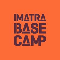 imatra_basecamp_logo